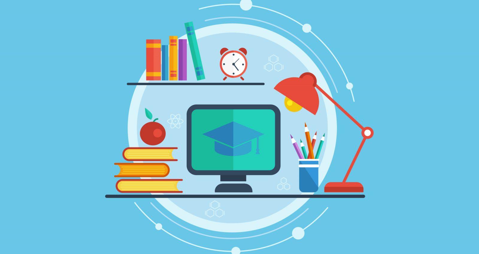 آیین نامه ارزشیابی پیشرفت تحصیلی و تربیتی دوره ابتدایی