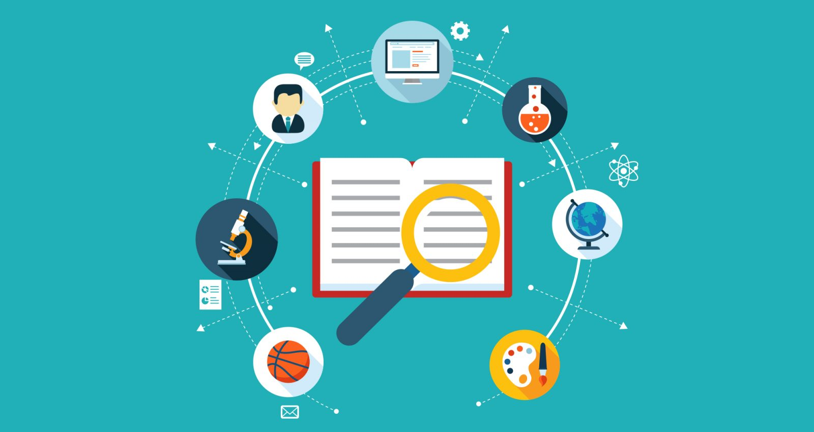 بررسی تحلیلی تحقیقات انجام شده در موضوع ارزشیابی کیفی توصیفی